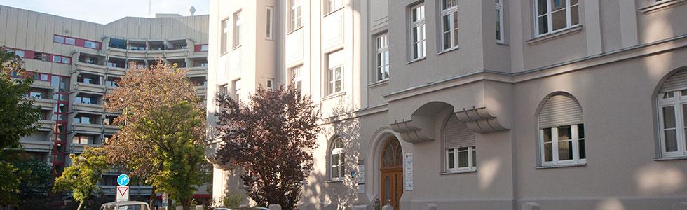 Nanz Ried Zenneck & Partner